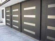 puertas eléctricas tel 3506320007