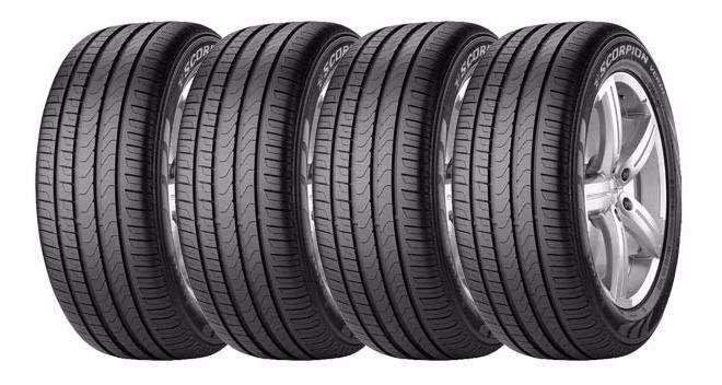 Cubiertas Pirelli Scorpion verde 215 65 16 NUEVAS SIN RODAR FIAT TORO <strong>jeep</strong> RENEGADE