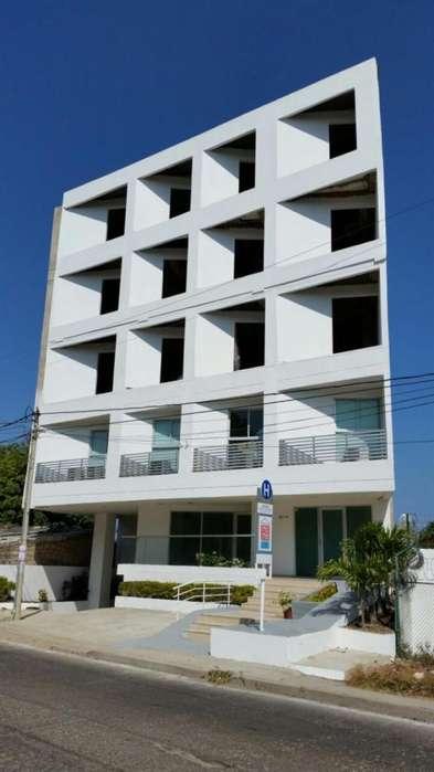 Edificio En Venta En Cartagena Zaragocilla Cod. VBARE73162