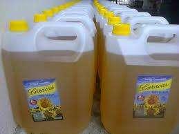 aceite girasol x 4,5 lts 350
