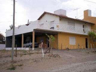 Departamento en Alquiler temporario en Bucha laufquen, Las grutas 2550