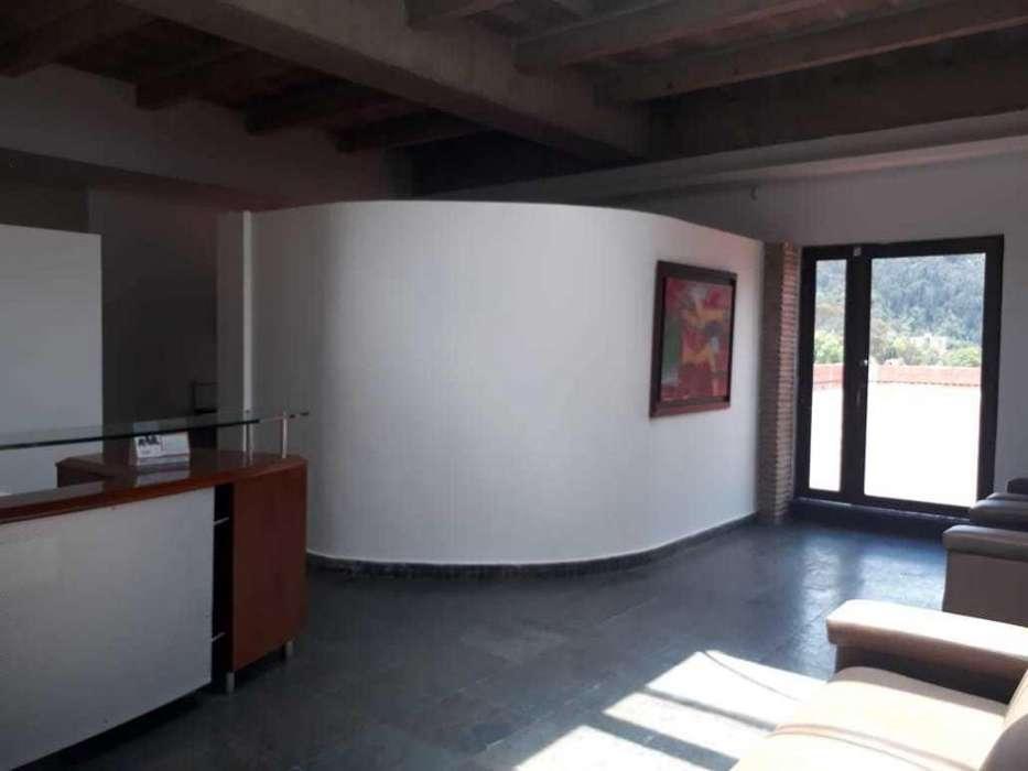 93421 - arriendo oficina Hacienda Santa Barbara