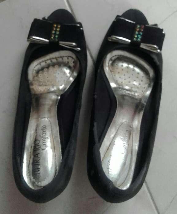 d7e42694 Fotos de zapatos nuevos: Ropa y Calzado en venta en Guayaquil | OLX