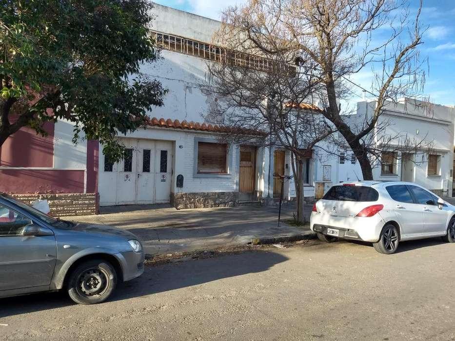 INVERSOR 3 casas ----lote IMPORTANTE