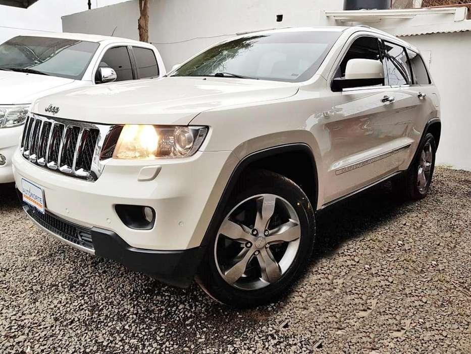 JEEP Cherokee 2012 - 100000 km