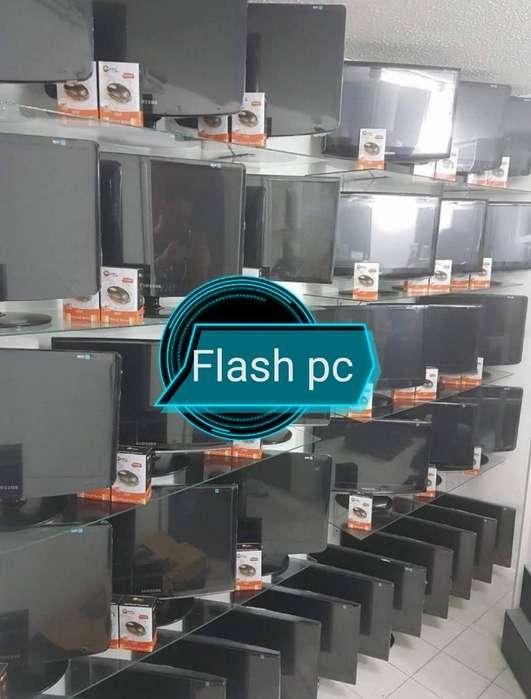 Oferta Computadores Core I3 Completos