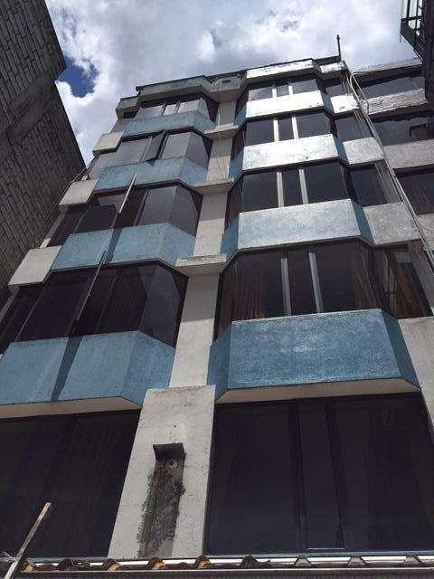 <strong>edificio</strong> en Venta Sector el Pintado