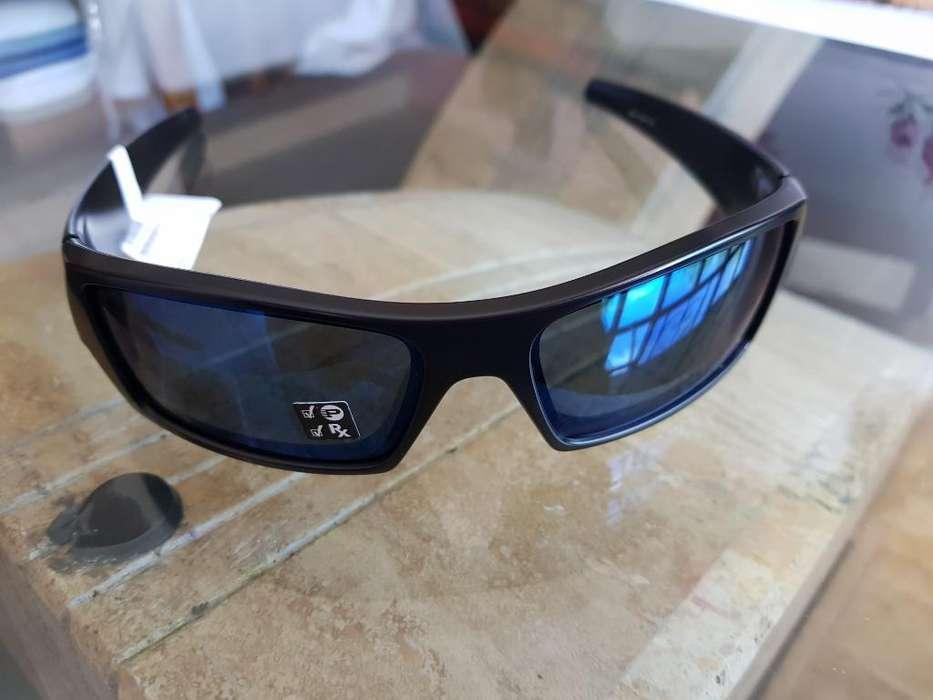 68e507c714 Oakley gafas Colombia - Accesorios Colombia - Moda - Belleza P-2