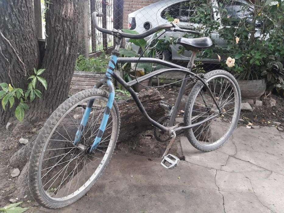 Bici Rd 26