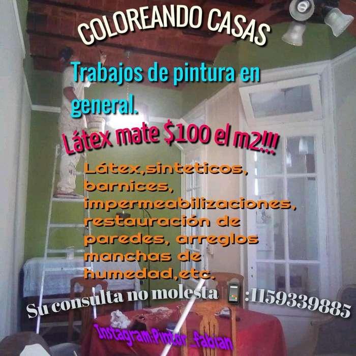 Pintor Casas,oficinas,hoteles,etc