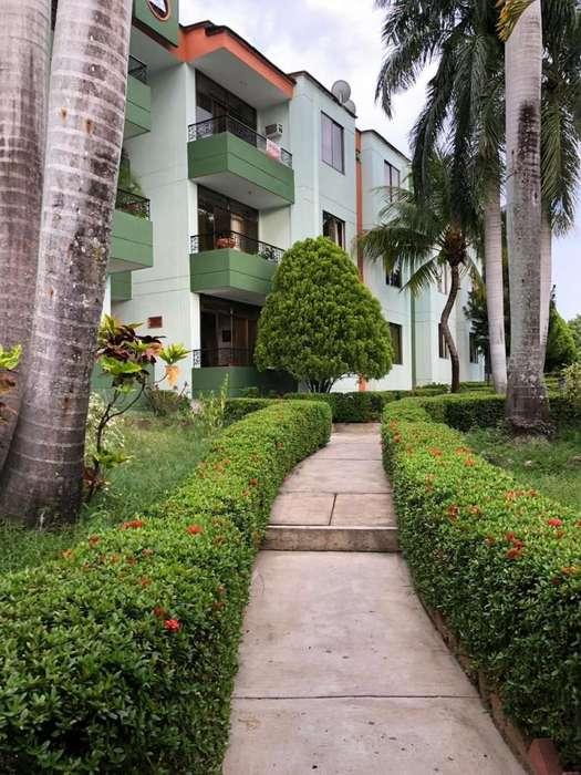 VENDO <strong>apartamento</strong> EN TORRES DE SAN MARCOS RECIÉN RE MODELADO PARA ESTRENAR