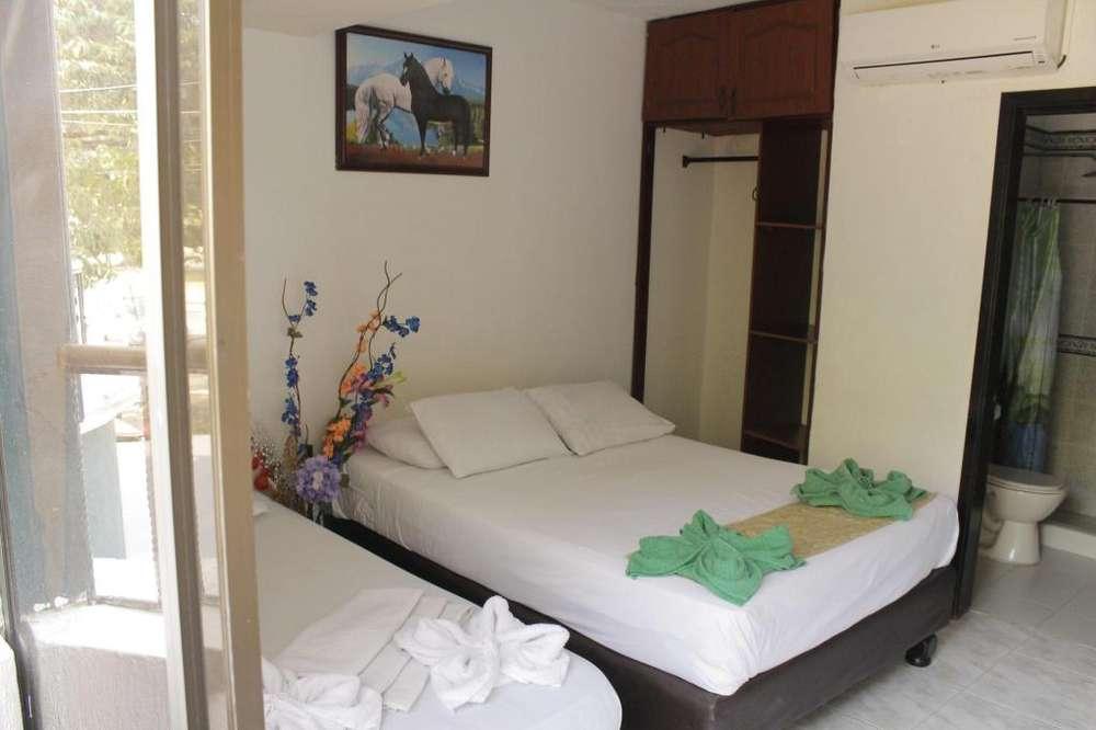 RECONOCIDO HOTEL BUSCA VENDEDORES ONLINE
