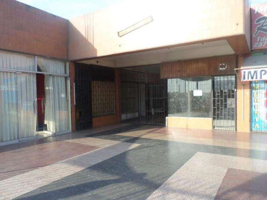 Alquiler Local en Fiori