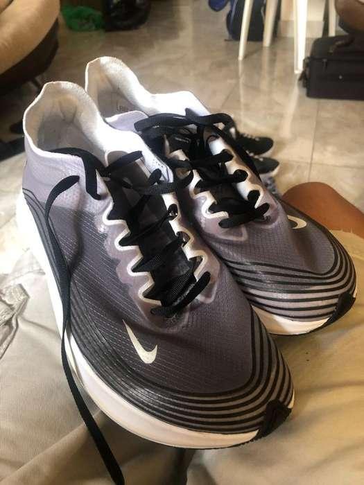 Zapatos Nike para Correr