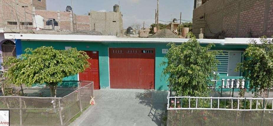 Casa-terreno Chimbote-santa 400m2