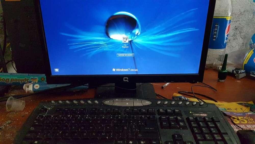 Computadora Ddr3 a La Venta Barata