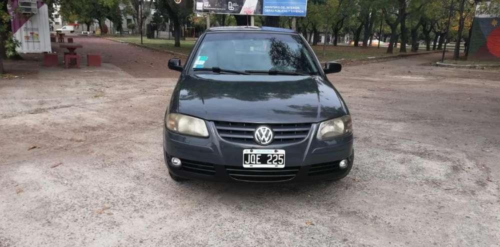 Volkswagen Gol 2011 - 70000 km