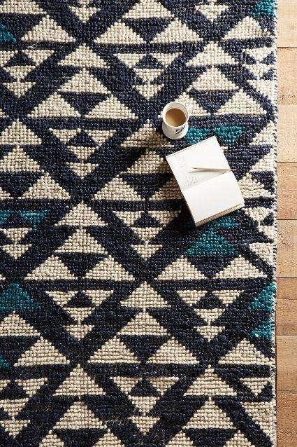 <strong>alfombra</strong>s tejidas a mano para sala, comedor o habitacion