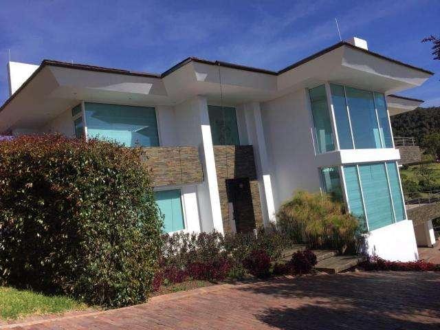 Casa en Venta en Yerbabuena MLS 18-166 LER - wasi_853681