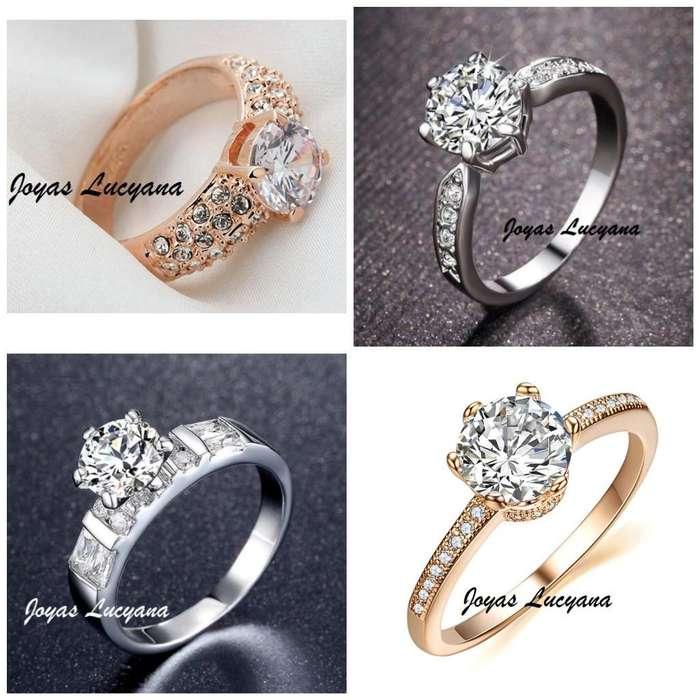 a1a87265a395 Precio de anillo Perú - Relojes - Joyas - Accesorios Perú - Moda y ...