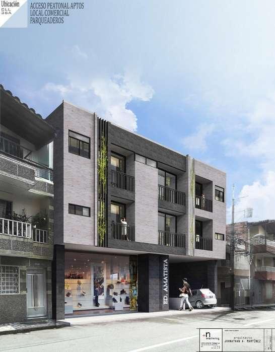 Apartamentos en Venta Sobre.<strong>plano</strong>s Itagu