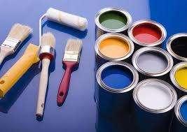 Servicios de Pintura, Pintor de Casas, Apartamentos, Locales y Oficinas. Contáctenos 3013737629