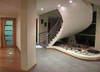 Arriendo Casa Cumbaya 550 M2