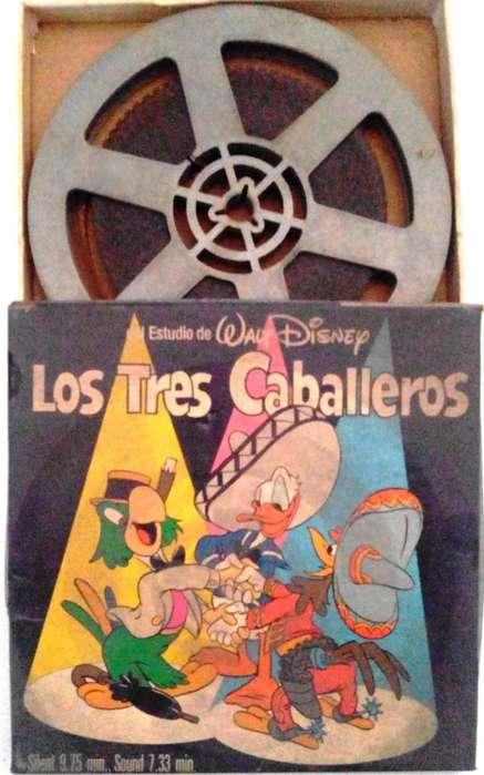 Disney clasicos Original