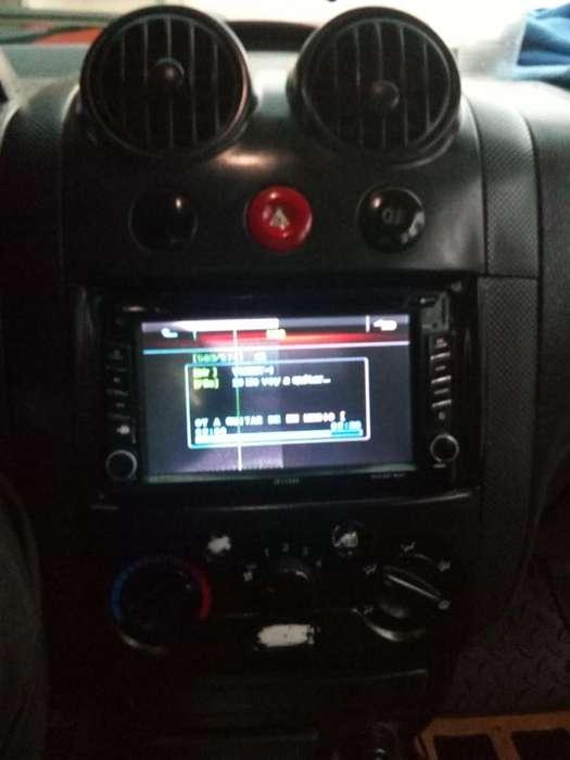 Chevrolet Aveo 2009 - 200000 km