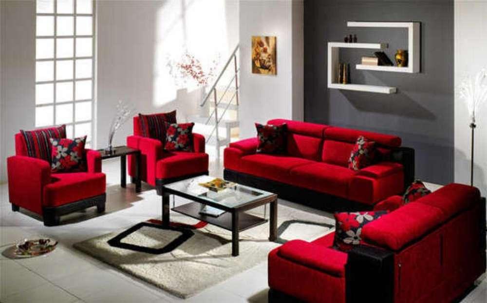 Restauración de Muebles a Domicilio