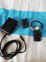 Bluetooth Nokia