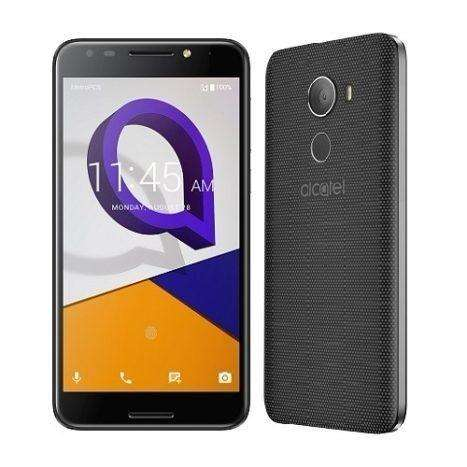 <strong>alcatel</strong> A30 32GB 2GB RAM