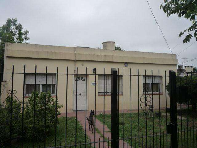 Casa en Venta en Del viso, Del viso US 82000