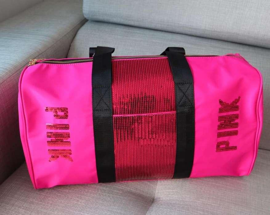 Manos libres Pink