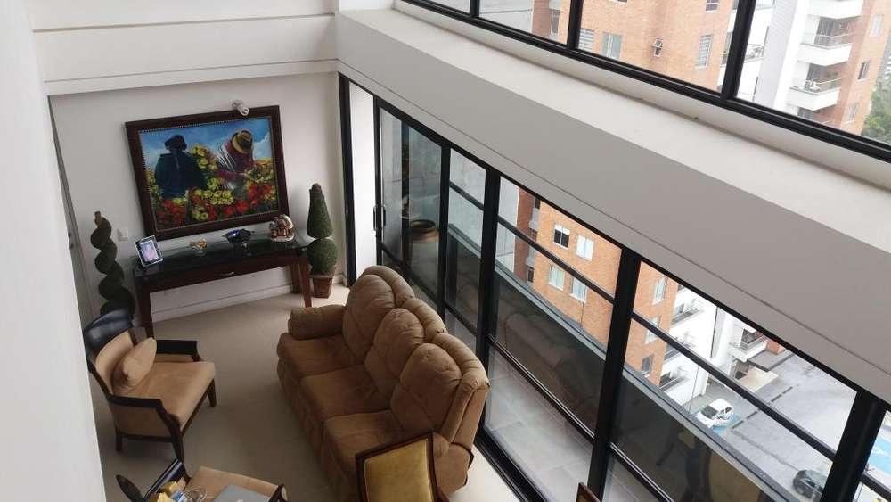Venta Apartamento envigado sector esmeraldal