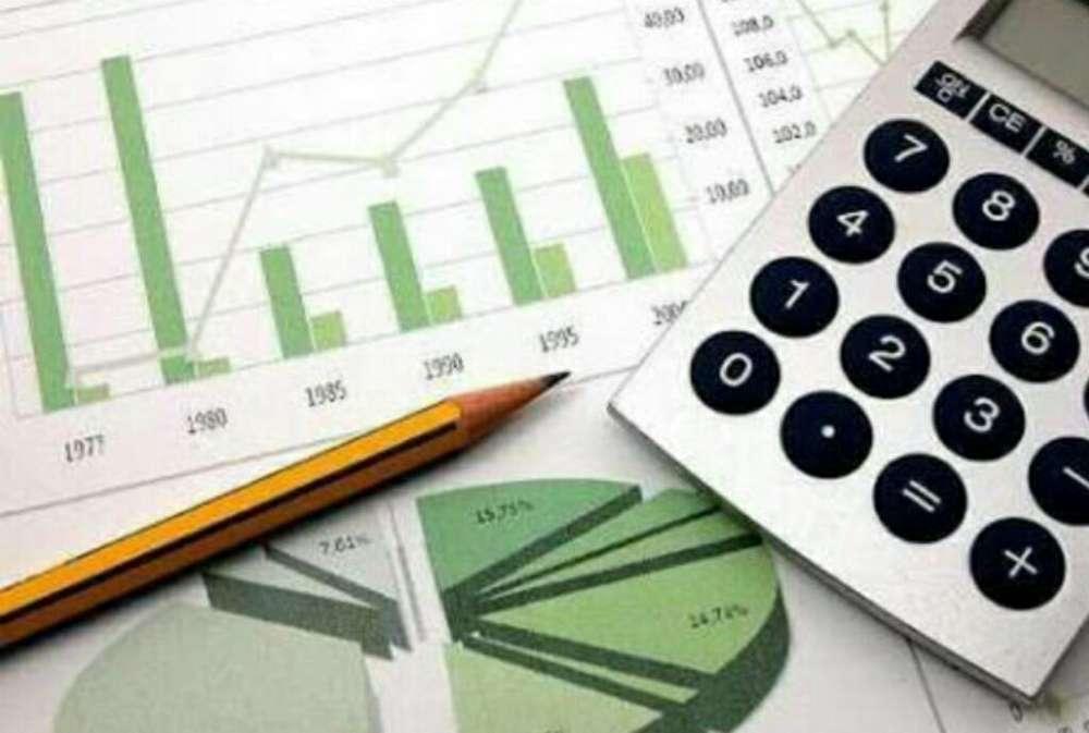 Contabilidad Mecanizada, precios accesibles