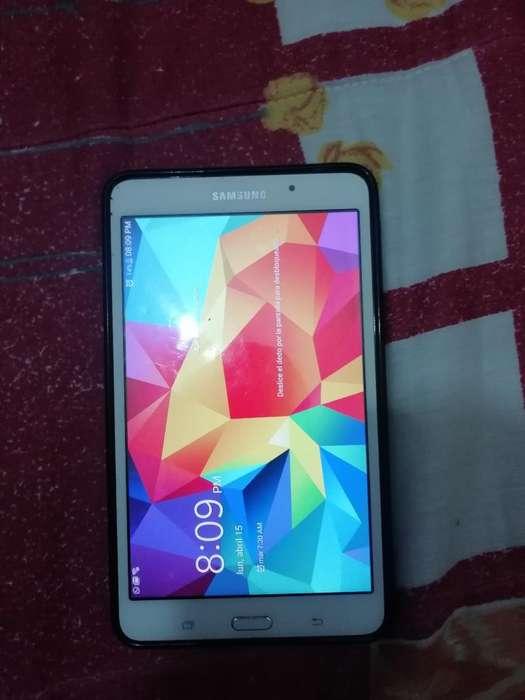 Tab4 Samsung Galaxy