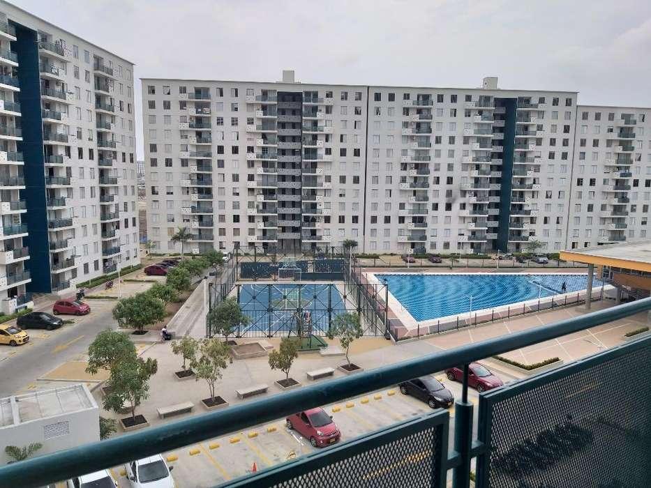 Arrienda Habitaciones Cartagena De Indias Apartamentos