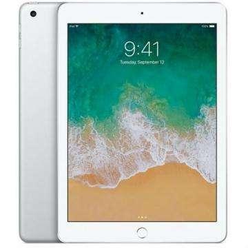 iPad 6ta Generación 32GB Nuevos y Sellados