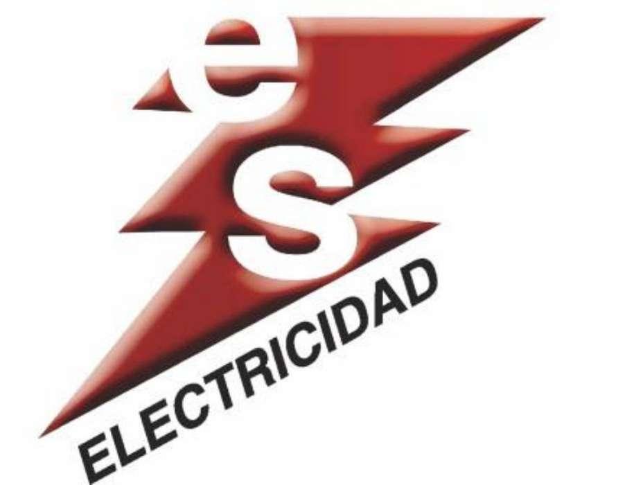 Electricista de Apartamentos