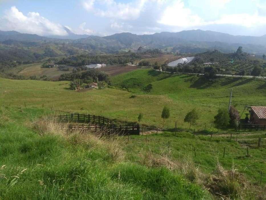 finca en venta la unión Antioquia Colombia Val1