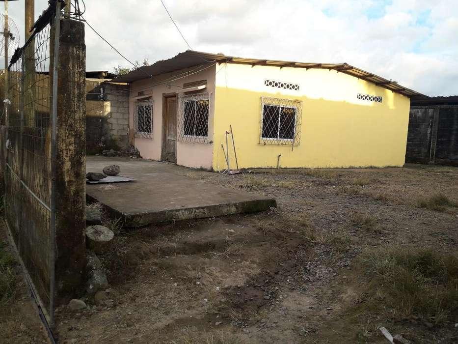 Arriendo Esta Villa por Bellavista