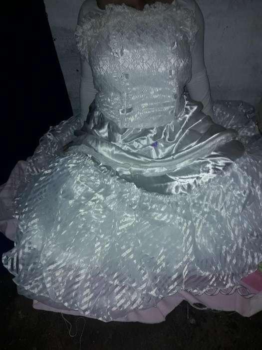 e59ba45ad6 Vestidos de   Ropa y Calzado en Posadas