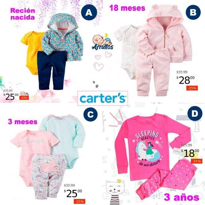 <strong>ropa</strong> bebe, niños y niñas desde recien nacido hasta 6 añitos