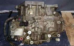 caja automatica <strong>peugeot</strong> 307 ,308 ,408 ,citroen c4.