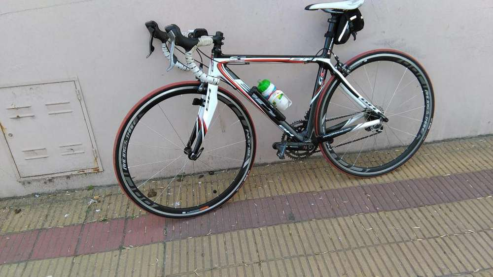 BH COCEPT GLOBAL CARBONO