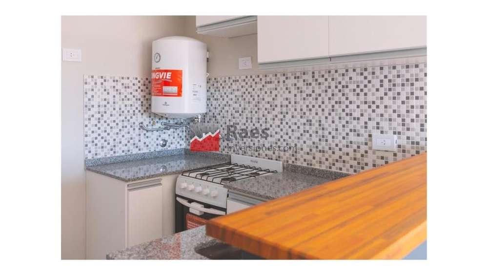 Urquiza 3563 02 04 - 2.920.000 - Departamento en Venta