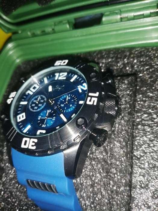 91ea1e4c4632 Relojes Floridablanca - Accesorios Floridablanca - Moda - Belleza P-2