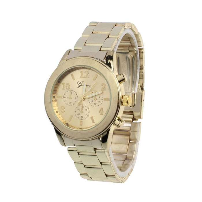 4037cab31fd7 Reloj en pulsera Perú - Relojes - Joyas - Accesorios Perú - Moda y ...
