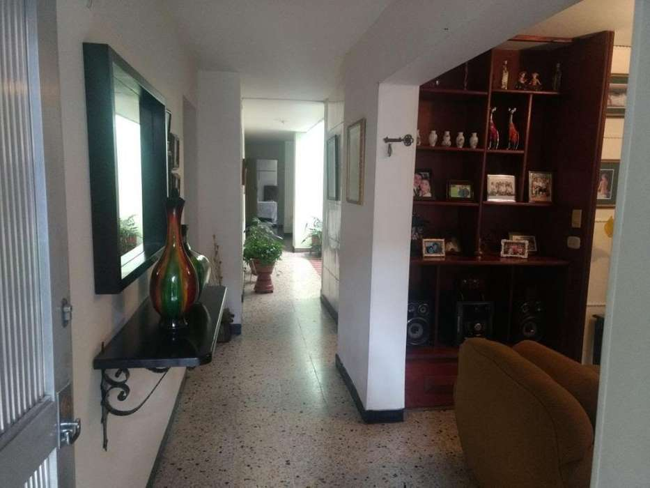 Vendo Casa Belén Miravalle Medellín Ant